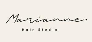 Marianne Hair Studio